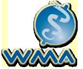 logo WMA