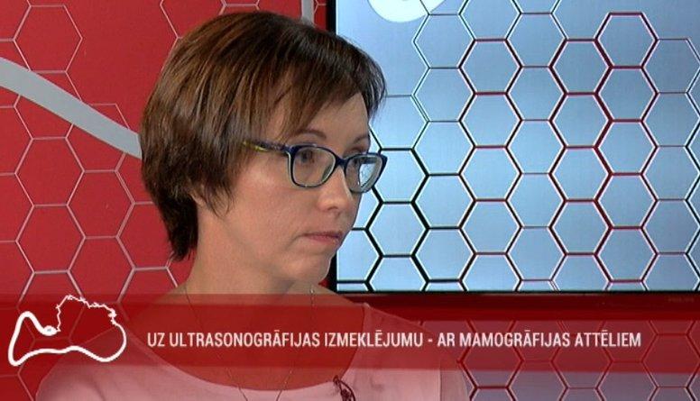 10.09.2018 Ārsts.lv kopā ar ārstu Pēteri Apini