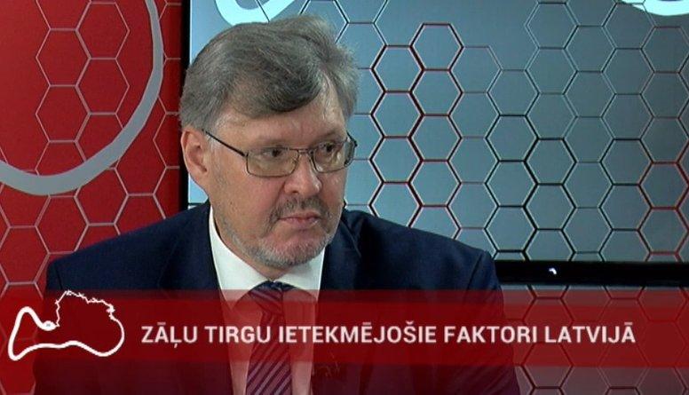 15.10.2018 Ārsts.lv kopā ar ārstu Pēteri Apini