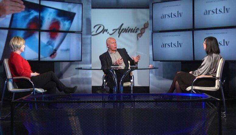 27.04.2020 Dr. Apinis 1. daļa