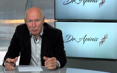 05.06.2020 Dr. Apinis
