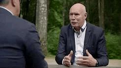 PĒTERIS APINIS: Saruna ar Latvijas Republikas Tiesībsargu JURI JANSONU