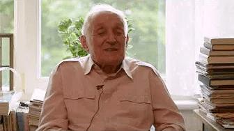 Pēteris Apinis: Saruna artorakālo ķirurgu, docentu, latviešu leģiona feldšeri Uldi Ojāru Aleksi