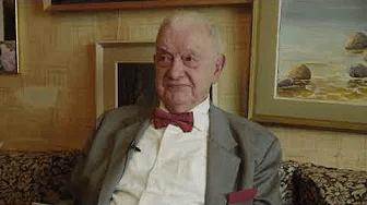 Pēteris Apinis: saruna arprofesoru farmakologu Jāni Baltkāju