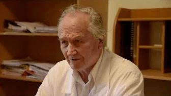 Pēteris Apinis: saruna artraumatologu–ortopēdu, ilggadēju Rīgas 2. slimnīcas vadītāju Jāni Petroni