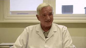 Pēteris Apinis: saruna ar Liepājas reģionālās slimnīcas virsārstu, ķirurgu Viesturu Rozīti