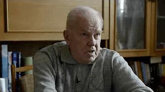 Pēteris Apinis: saruna ar ķirurgu, savulaik Veselības aizsardzības ministra vietnieku Valdi Nagobadu