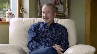 Pēteris Apinis: saruna ar Kuldīgas ārstu, savulaik Veselības ministru Ivaru Eglīti