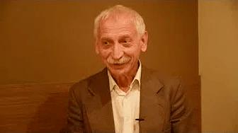 Pēteris Apinis: saruna ar Rēzeknes narkologu, ilggadēju slimnīcas vadītāju, deputātu Jāzepu Korsaku
