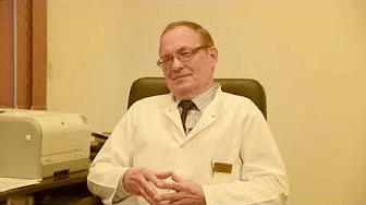 Pēteris Apinis: saruna ar Daugavpils psihoneiroloģiskās slimnīcas valdes locekli Reini Jokstu