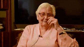 Pētera Apiņa saruna ar endokrinoloģi Lidiju Golubevu
