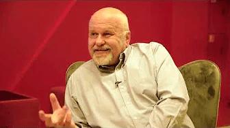 Pēteris Apinis: saruna ar Rēzeknes ķirurgu, savulaik Rēzeknes mēru Jāni Juknu