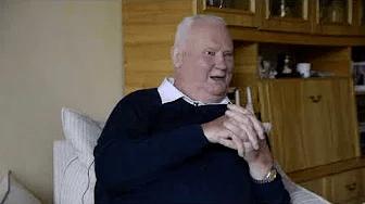 Pētera Apiņa saruna ar RSU Mutes, sejas un žokļu ķirurģijas katedras profesoru Andreju Skaģeru