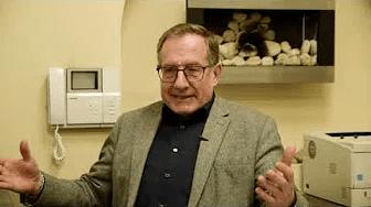 Pētera Apiņa saruna ar Mugurkaulāja ķirurgu Viktoru Vestermani