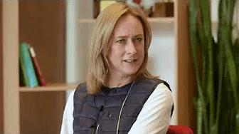 Pētera Apiņa saruna ar Valsts Asinsdonoru centra direktori Egitu Poli
