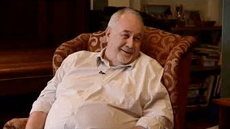 Pētera Apiņa saruna ar profesoru, ārstu rehabilitologu Aivaru Vētru