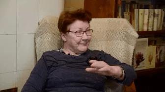 Pētera Apiņa saruna ar Cēsu traumatoloģi, ortopēdi Andu Skrastiņu