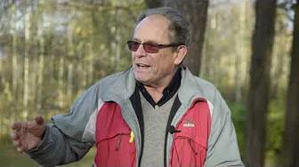 Pētera Apiņa saruna arkardiologu un reanimatologu Mārtiņu Šicu
