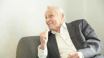 Pēteris Apinis: saruna ar Profesoru, neirologu, algologu Juri Bērziņu