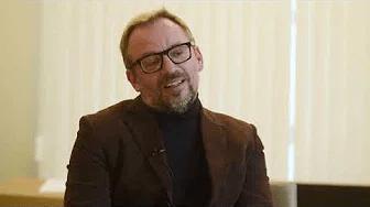 VESELĪBAS AKTUALITĀTES: Saruna ar Latvijas Mikroķirurģijas centra vadītāju Dr.med. Kalvi Pastaru