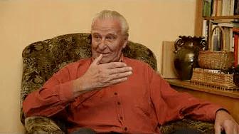 Pētera Apiņa saruna ar traumatologu, ortopēdu Ivaru Ūpi