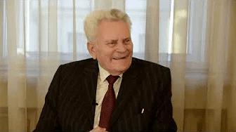 Pētera Apiņa saruna ar traumatologu, ortopēdu Pēteri Turkopulu