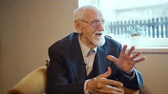 Pētera Apiņa saruna ar reanimatologu, anesteziologu Dr. med. Vilni Blumbergu