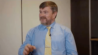 Pētera Apiņa saruna ar dermatologu, venerologu Raimondu Karlu