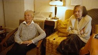 Pētera Apiņa saruna ar ārstēm Lolitu Ozolu un Maiju Jovaišu