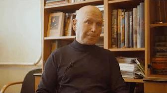 Pētera Apiņa saruna ar Anesteziologu Pēteri Tomiņu